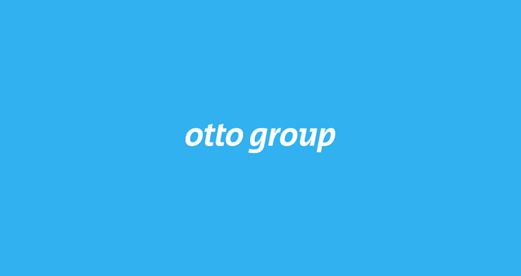 Otto wants its own payment service provider