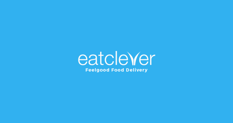 German delivery service Eatclever expands to UK