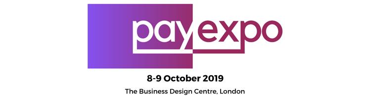 PayExpo 2019