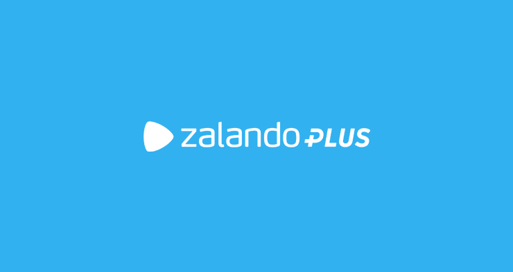 Zalando Plus in France launched