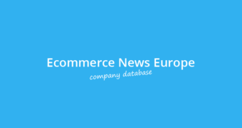 Add your company to the Ecommerce News Europe company database