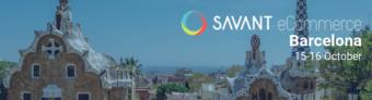 Savant eCommerce Barcelona