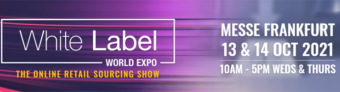 White Label World Expo Europe