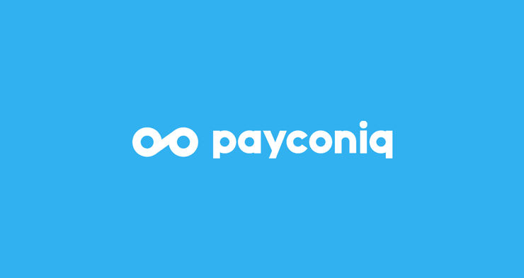 Mobile payments app Payconiq wants to expand in Europe