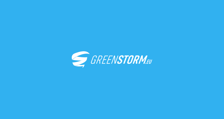 Greenstorm opens online marketplace for used e-bikes