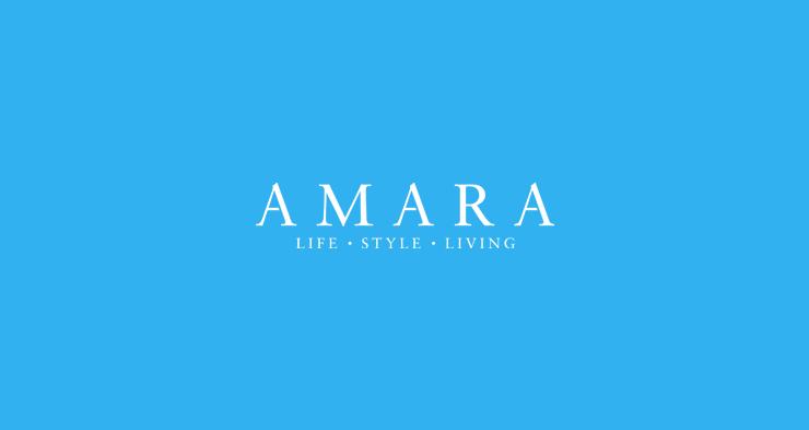 Amara launches online store in Belgium