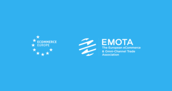 Ecommerce Europe and EMOTA
