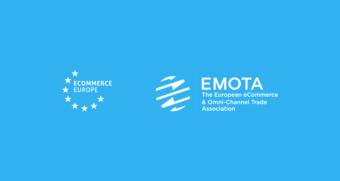 Ecommerce Europe and EMOTA