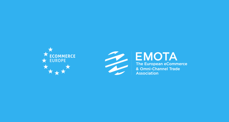 Ecommerce Europe and EMOTA join forces