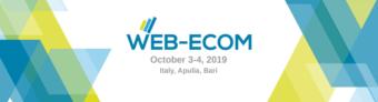 Webecom Italy