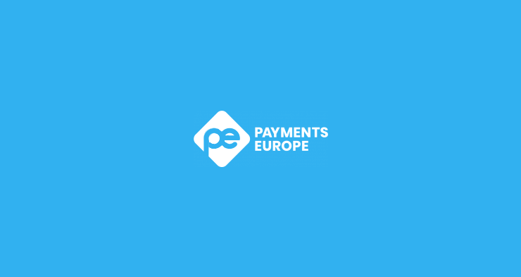 Payments Europe wants to present European payments industry