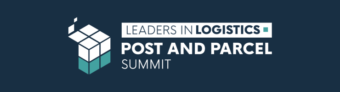 Post and Parcel Summit