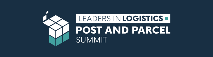 Leaders in Logistics: Post and Parcel Summit 2021