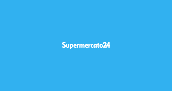 Supermercato24 raises 11 million euros