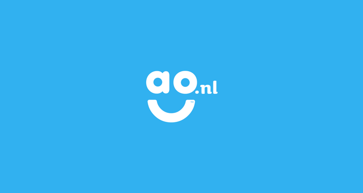 AO closes its Netherlands operation