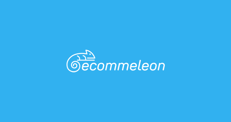 Ecommeleon announces seed funding