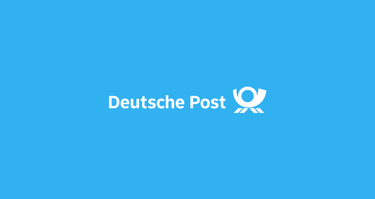 Deutsche Post DHL announces new digital services