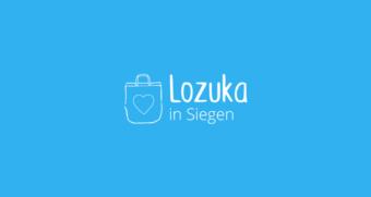 Lozuka
