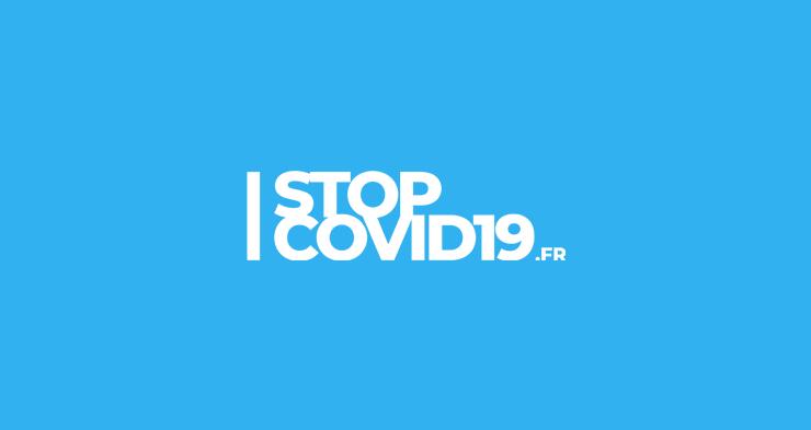 Mirakl launches StopCovid19.fr