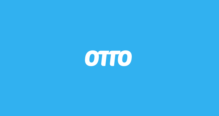 Otto sees sales grow 9 percent to 3.5 billion euros