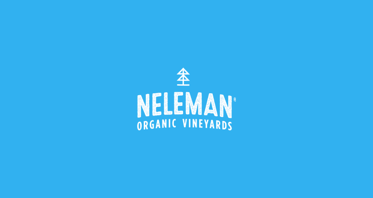 Wine shop Neleman expands across Europe