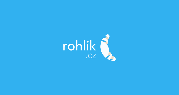 Czech online supermarket Rohlík will launch in Germany