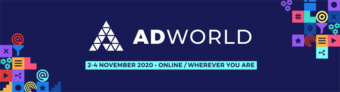Ad World Conference 2020