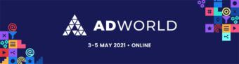 Ad World 2021