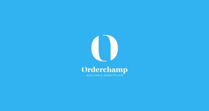Orderchamp raises 16.5 million euros