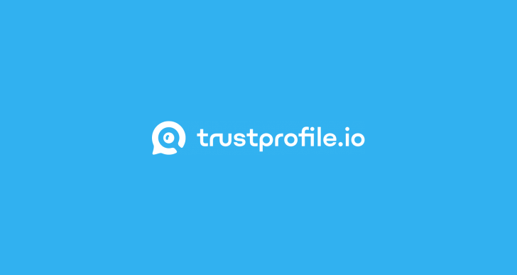 Dutch TrustProfile runs pilot across Europe