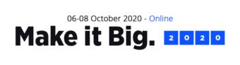 Make it Big - BigCommerce