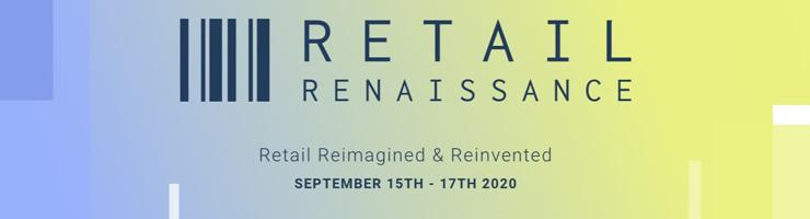 Retail Renaissance