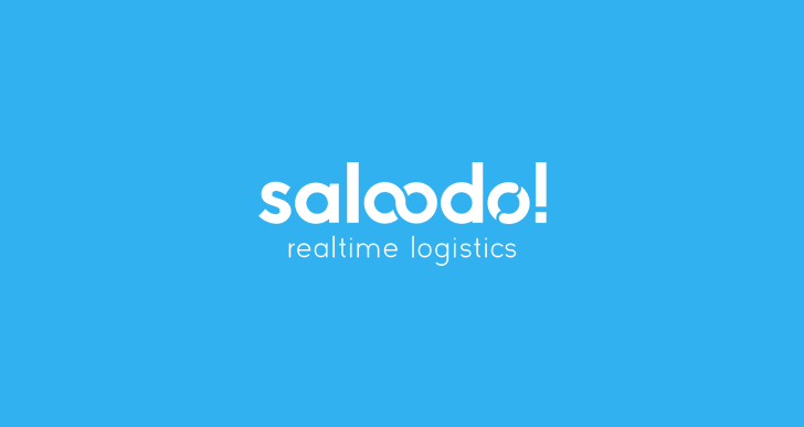 Logistics startup Saloodo expands to Turkey