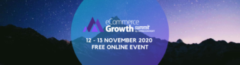 Ecommerce Growth Summit