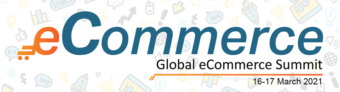 Global eCommerce Summit