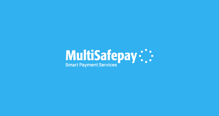 MultiSafepay opens office in Germany