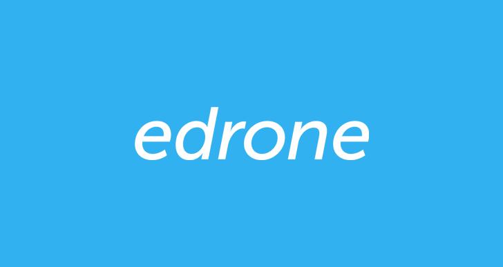Polish martech startup Edrone raises €4.5 million