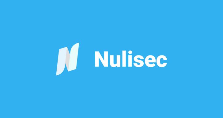 Czech company Nulisec launches B2B marketplace