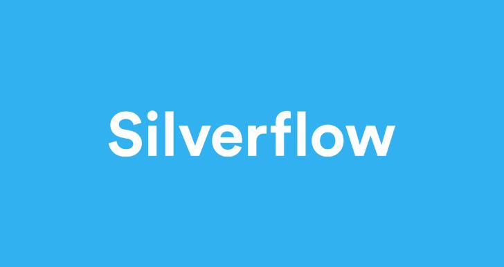 Adyen alums launch card payments platform Silverflow