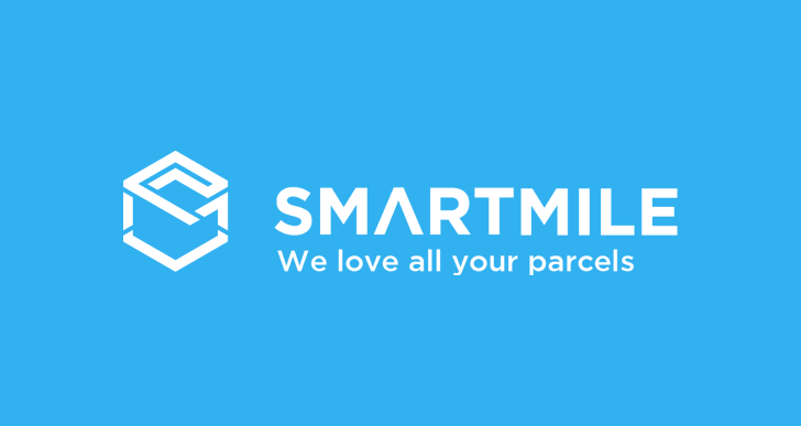 Smartmile expands in Finland and the Netherlands