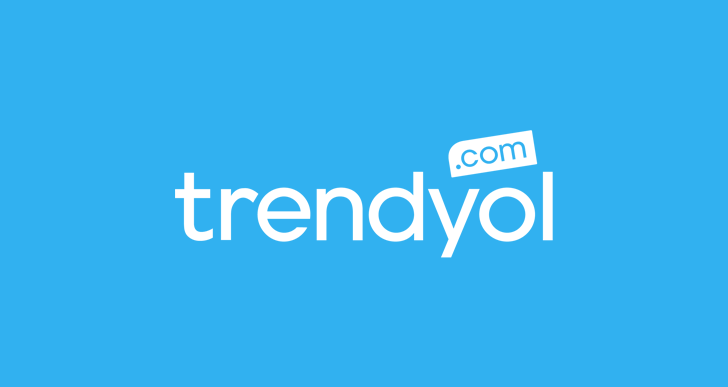 Alibaba raises stake in Trendyol