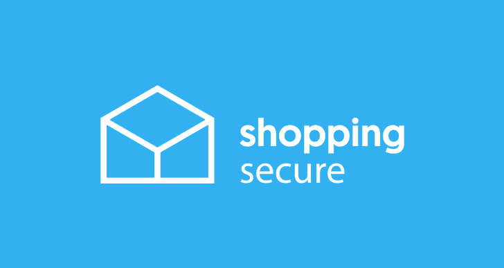 Cross-border trustmark Shopping Secure launched