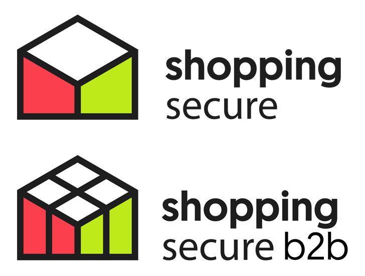 Shopping Secure, for both B2C and B2B ecommerce companies.