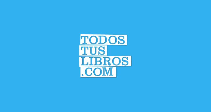Spanish bookstores unite against Amazon