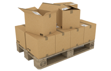 Dopshipping suppliers