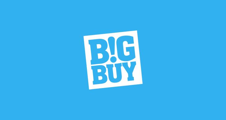 BigBuy: turnover of €65 million in 2020