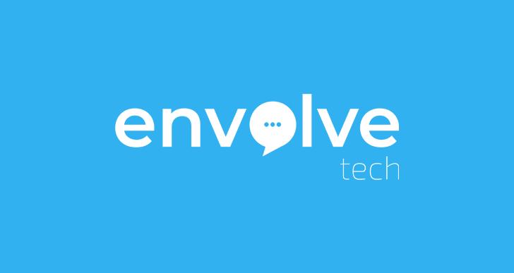 Envolve Tech expands to US