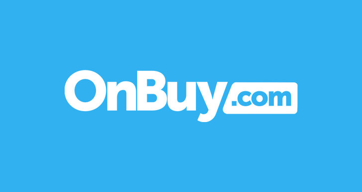 OnBuy to expand into over 140 countries by 2023