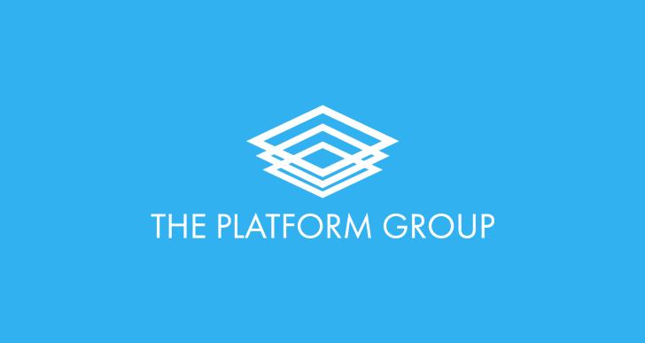 Platform Group expands to France