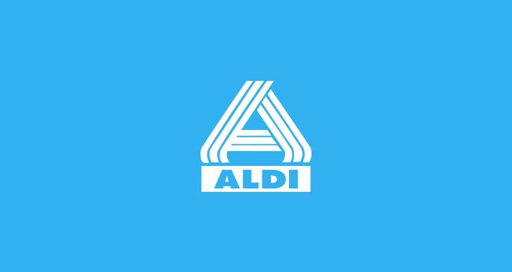 Aldi prepares for ecommerce